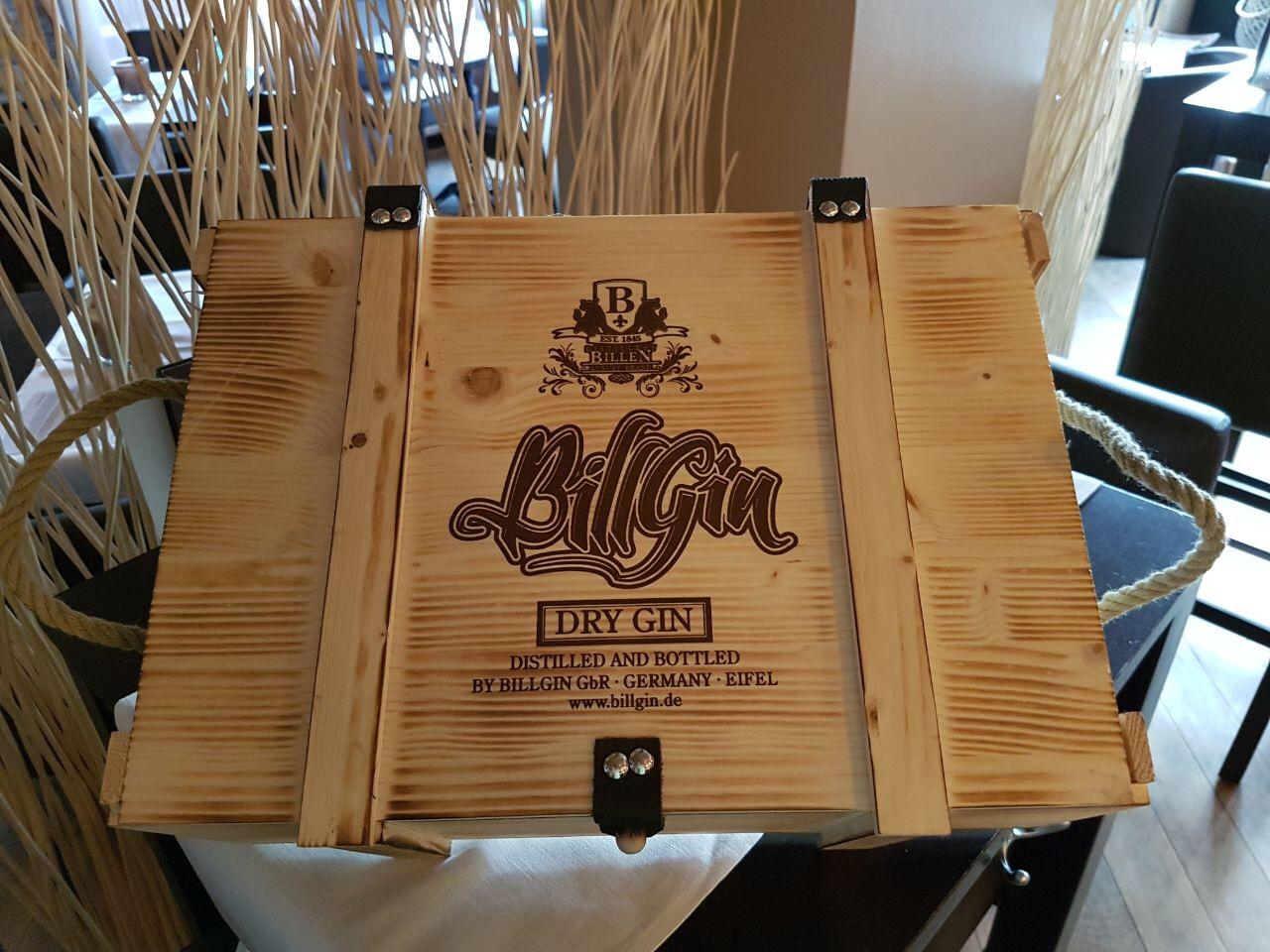 Weinverpackung_billgin