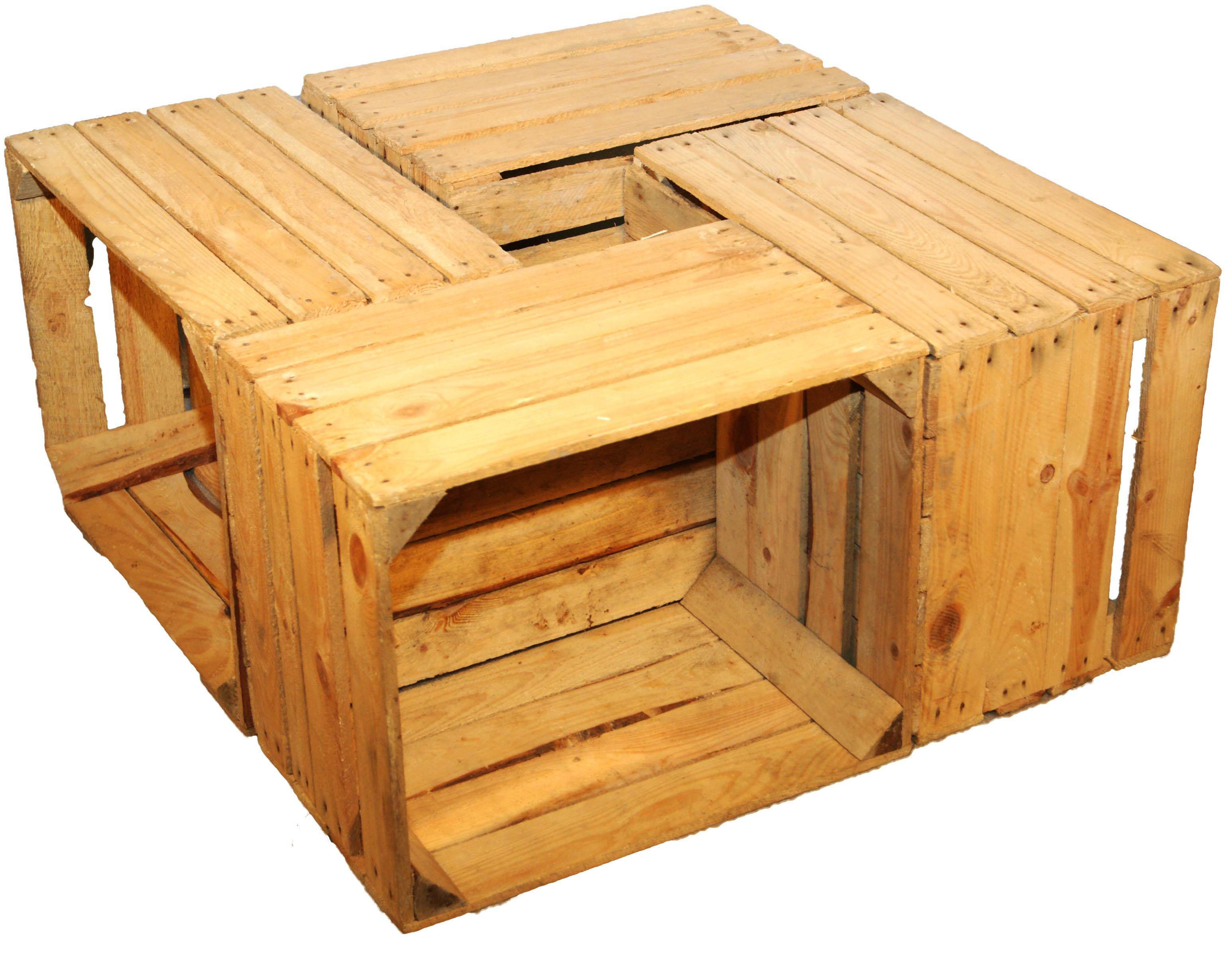 4 x obstkisten johanna sale weinkisten obstkisten. Black Bedroom Furniture Sets. Home Design Ideas